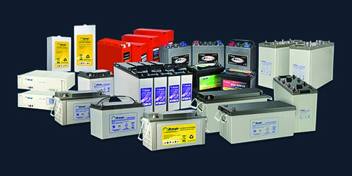 dc-power-products