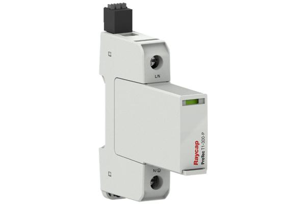 AC Range Pro Tec