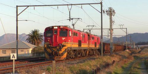 overhead-rail-connectors