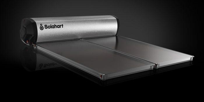Solahart Thermosiphon Glamour Shot 2_RET_HR