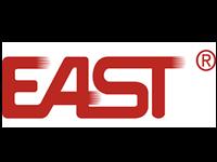 east inverters