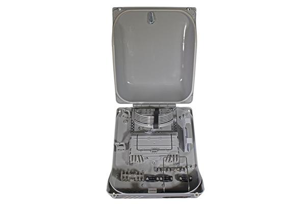 Optical Distribution Box ODB-A1