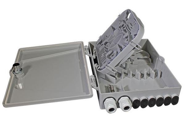 Optical Distribution Box ODB-G1