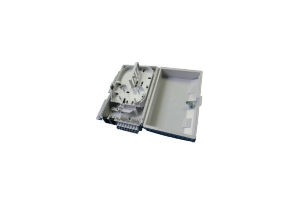 Optical Distribution Box ODB-I