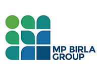 birla group