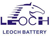 leoch logo