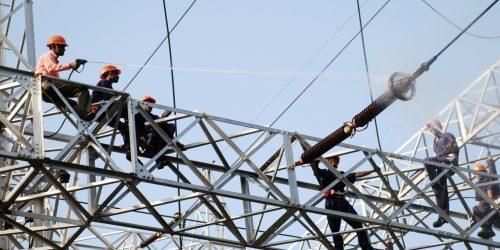 power-transmission-hot-line-tools-o8ubhpr8mertbd8ntjgelmyyjpppttq59c48ul3iro